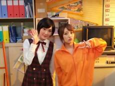 「生のアイドルが好き」第13回の放送日が4月17日に決定