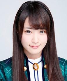 takayamakazumi-profile10th