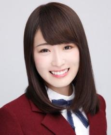"""乃木坂46デイリーコラム 第59回「高山一実の願う""""ポジピース""""」"""