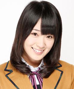 takayamakazumi_prof4th