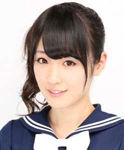takayamakazumi_prof5th