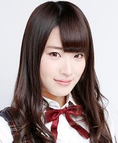 乃木坂46、2014年4月の新聞・雑誌出演情報