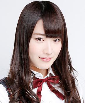 日テレ系「JKP~美女12人生存競争~」に乃木坂46高山一実が出演、賞金を巡って対決