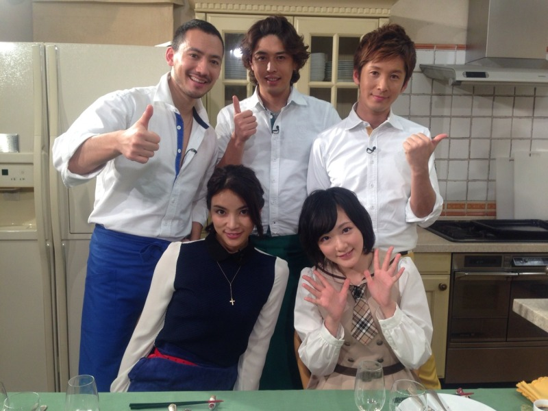 「ENTAME」3月号は乃木坂46大特集号!表紙は白石麻衣、西野七瀬