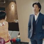 東京ガス「ミスティ」のCMにどいやさんが登場した理由が判明
