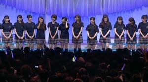 乃木坂46がガールズアワード2013 AUTUMN / WINTERに出演決定