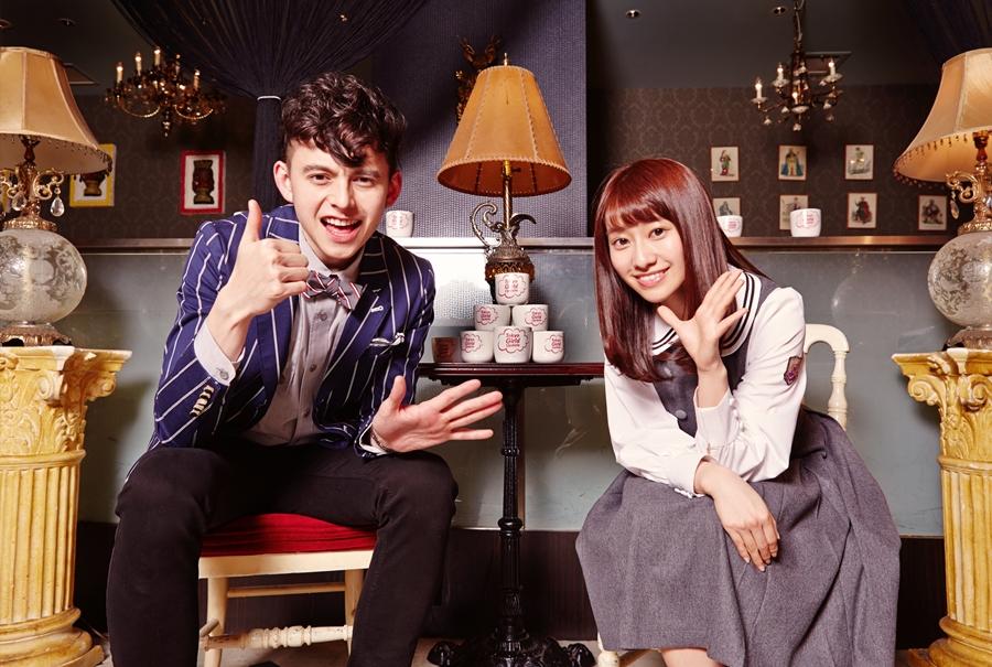 tokyogirls-update-photo04
