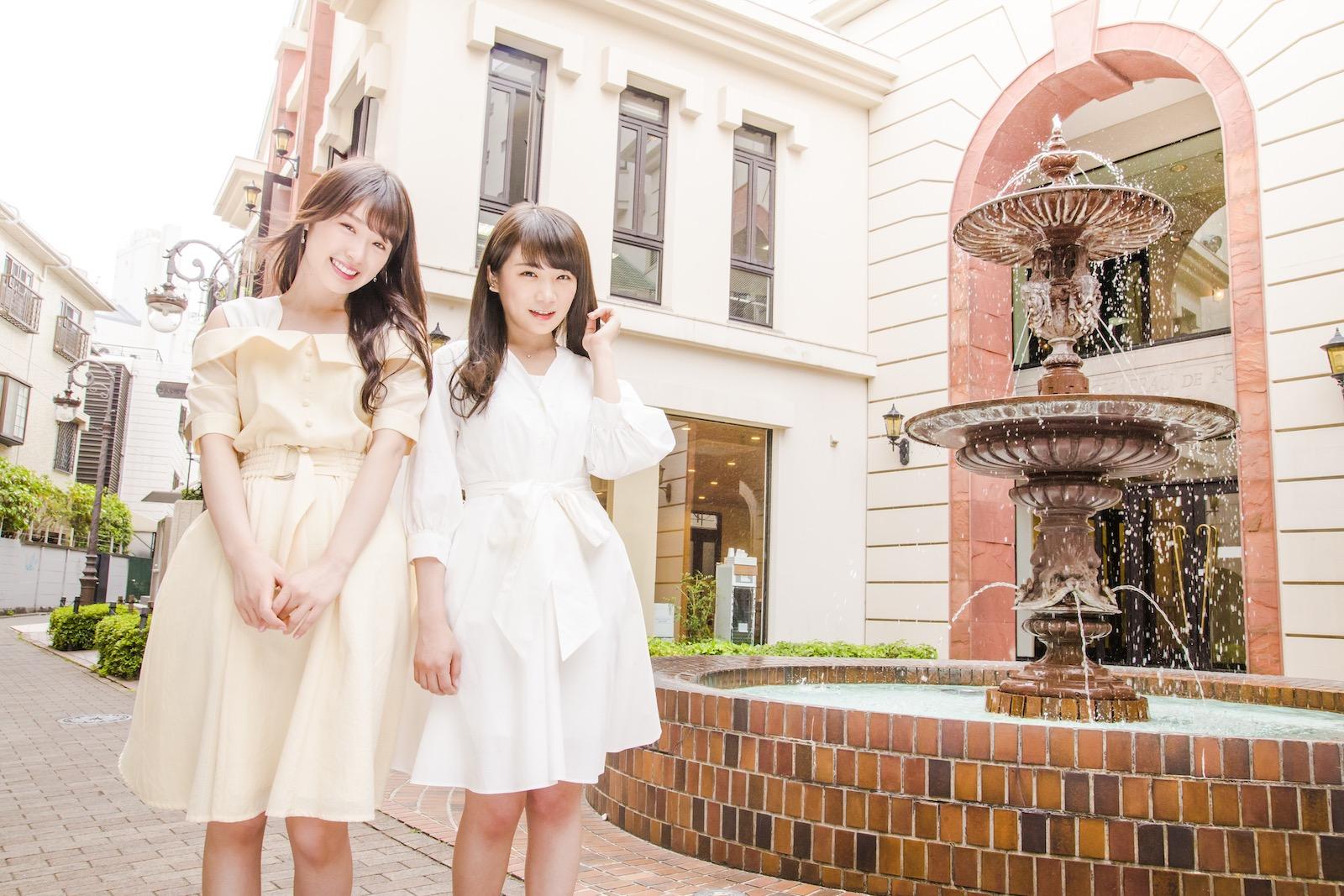 「東京ウォーカー」2017年6月号誌面カット(発行:株式会社KADOKAWA)