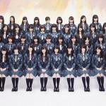 乃木坂46・11thシングル選抜の選考基準を握手会から考える