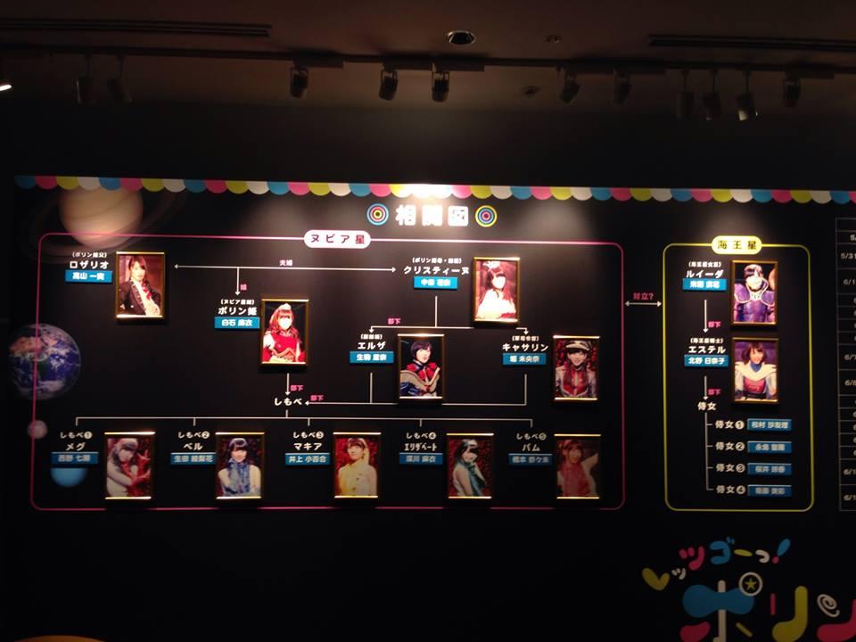 乃木坂46「夏のFree&Easy」個別五次受付で生駒里奈が1枠完売