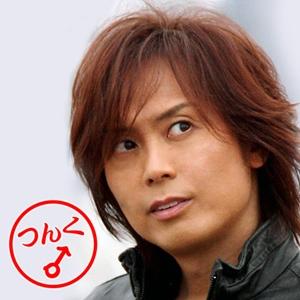 アイドリング菊地「弟が乃木坂46のさゆりんの画像をずっと見てる」