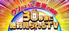 usohon-logo