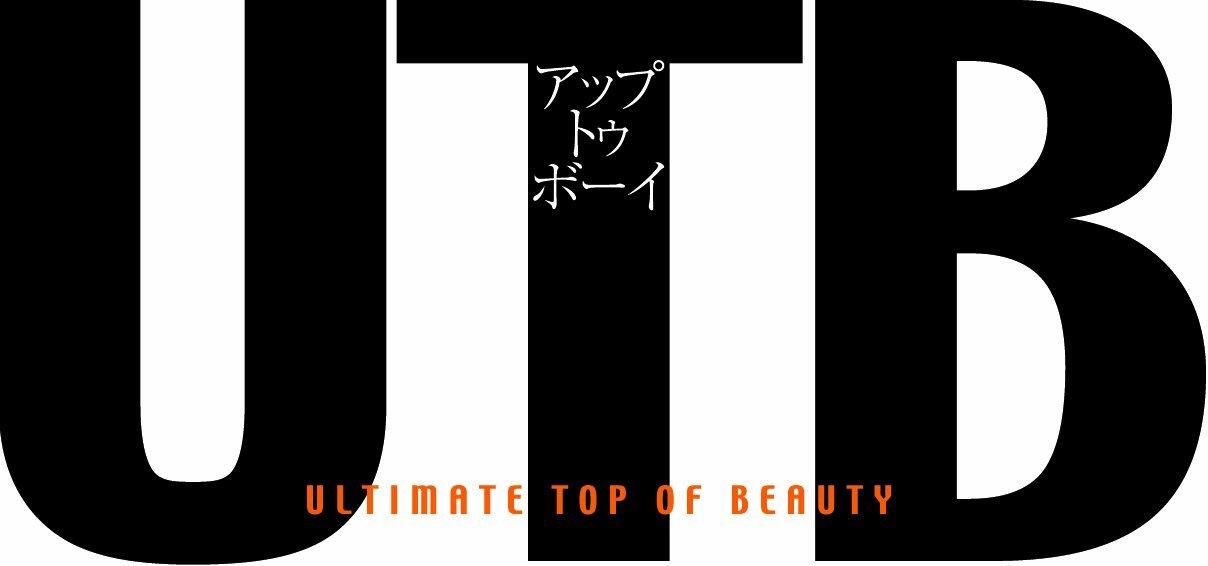 乃木坂46、16年1月23日(土)のメディア情報「集まれ!侍ジャパン」「初めてのライブ生実況」ほか