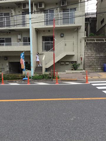 乃木坂46寺田蘭世が次号「UTB+」で初ソログラビアに挑戦