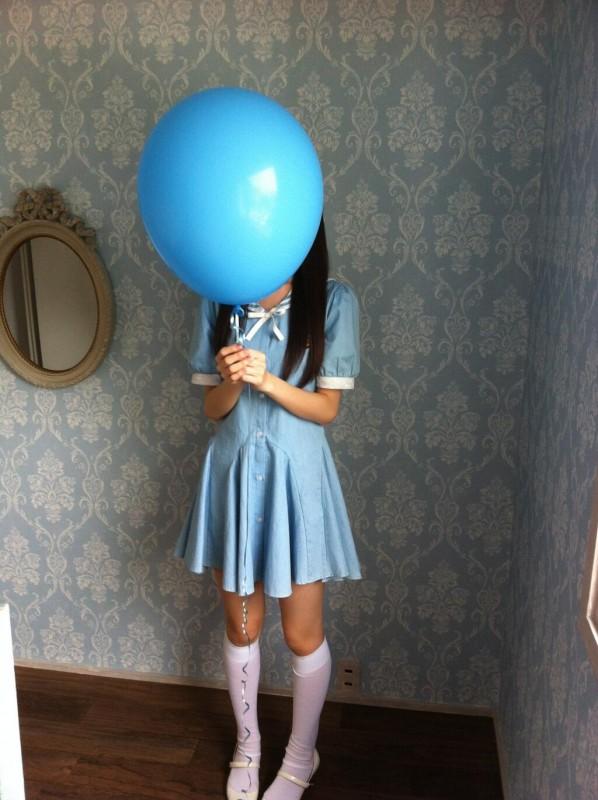 雑誌「UTB+ vol.14」に乃木坂46齋藤飛鳥のソログラビア掲載