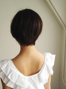 乃木坂46の「愛されまあや」こと和田まあやの魅力とは何か?