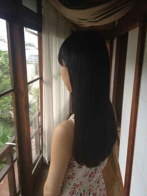 乃木坂46、10/24のメディア情報「めざましテレビ」「NARUTO」ほか