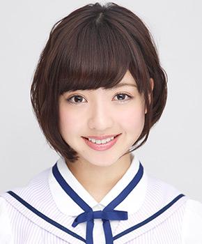 """乃木坂46デイリーコラム 第11回「""""愛されすぎる女""""和田まあやの素顔」"""