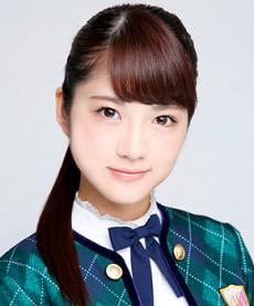 wakatsukiyumi-profile10th