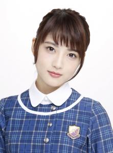 wakatsukiyumi-profile15th_m
