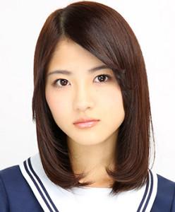 wakatsukiyumi_prof5th