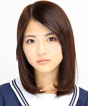 乃木坂46若月佑美の肉嫌いは番組の誤り