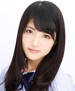 「20±SWEET 2014AUTUMN」に乃木坂46の若月佑美が登場