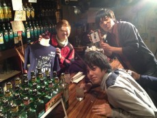 乃木坂46「バレッタ」個別10次受付で和田まあやに今作初の完売
