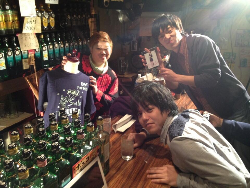 UHB「笑道」で乃木坂46クイズ最終章、最後はきんもぐら三木に出題