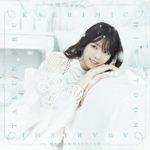 乃木坂46・22ndシングル「帰り道は遠回りしたくなる」Type-Aジャケット写真(西野七瀬)