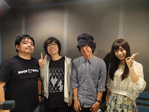 乃木坂46若月佑美が二年連続で二科展入選