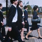 Yahoo! JAPANのWEB限定ムービー『なんとか、なる。』篇(出演:生駒里奈)
