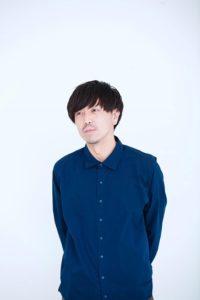 映像ディレクター・山岸聖太(やまぎしさんた)