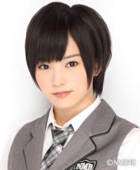 yamamotosayaka_prof