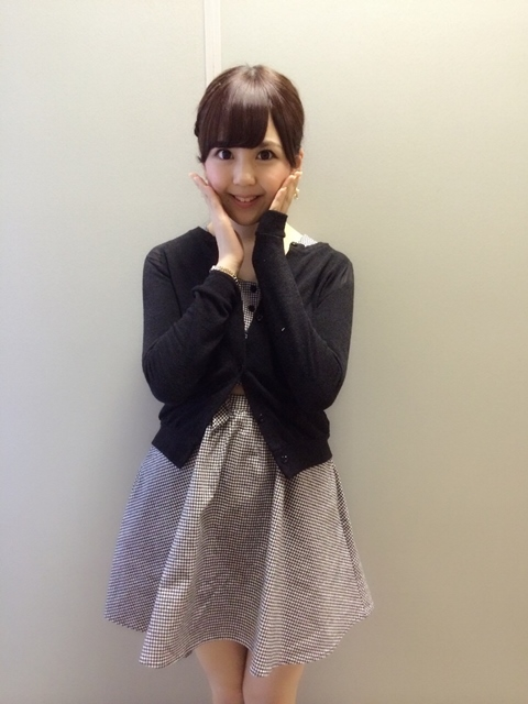 乃木坂46の9thシングル特典映像が個人PVと判明
