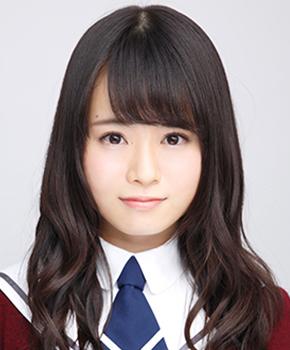 乃木坂46山崎怜奈が慶應義塾大学に現役合格