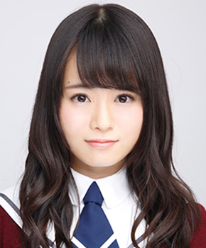 乃木坂46山﨑怜奈が慶應義塾大学に現役合格