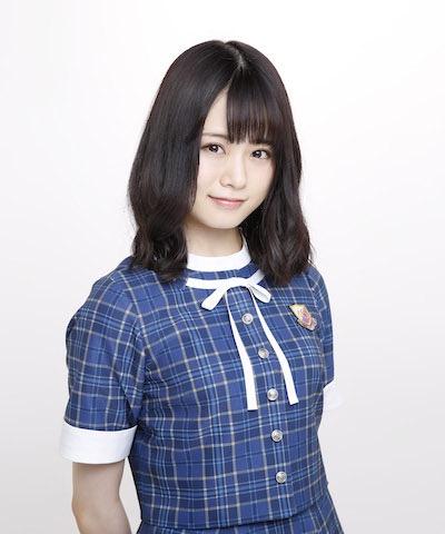「乃木坂46新内眞衣のANN0」に山崎怜奈がゲスト出演、スタジオ出演をかけてメール対決