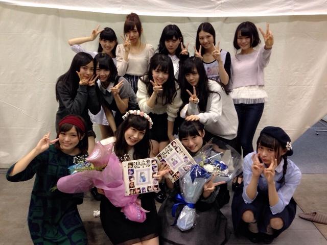 yonetoku-blog141019-10