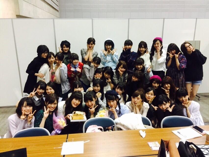 yonetoku-blog141019-12