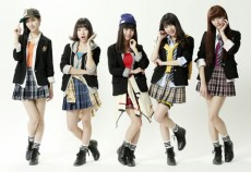 yumeado-profile1404