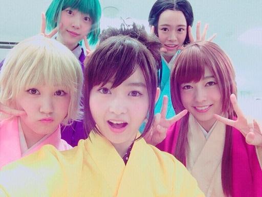 yuri-blog2015618