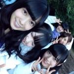 配信番組「のぎ天」に乃木坂46研究生が本格参加